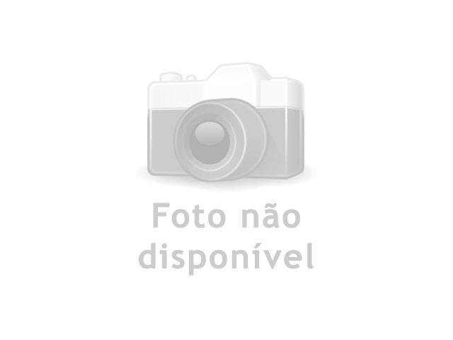 CHÁCARA-FIRMA RAUH-LONTRAS - SC
