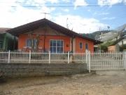 CASA-CENTRO-LONTRAS - SC